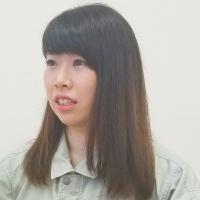 森田 育美